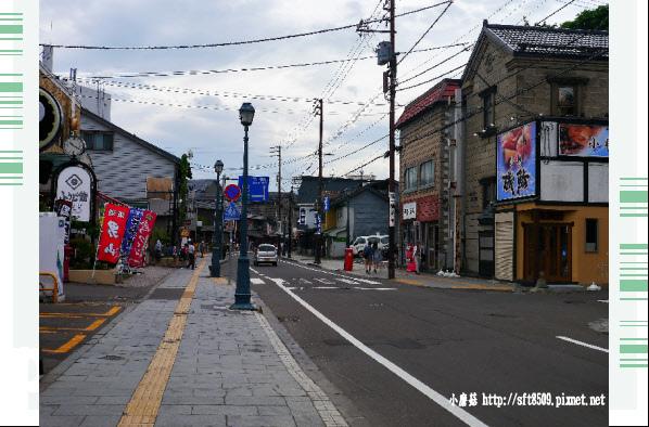 106.7.11.(44)小樽市浪漫遊.JPG