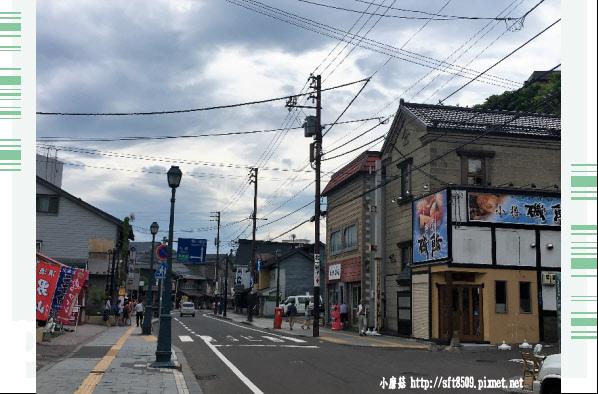 106.7.11.(45)小樽市浪漫遊.JPG