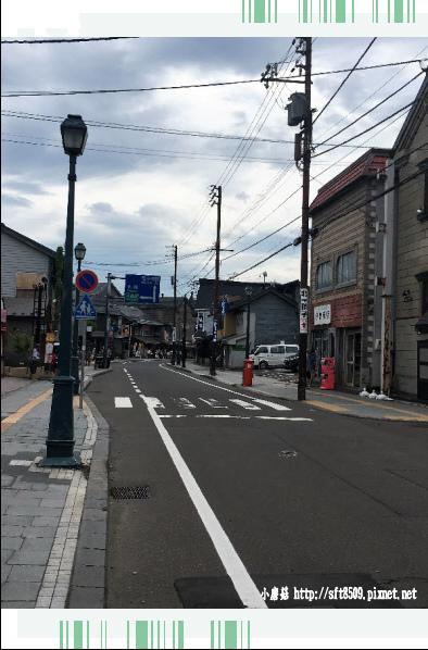 106.7.11.(47)小樽市浪漫遊.JPG
