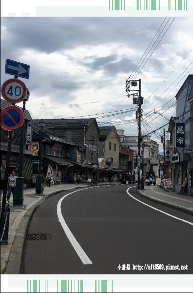 106.7.11.(48)小樽市浪漫遊.JPG