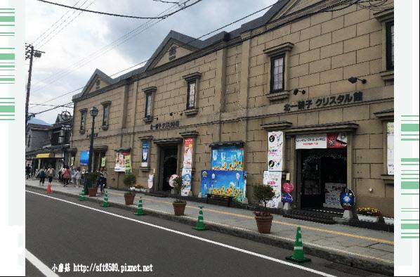 106.7.11.(53)小樽市浪漫遊.JPG