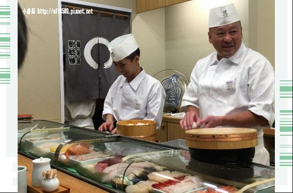 106.7.11.(76)小樽市浪漫遊.JPG
