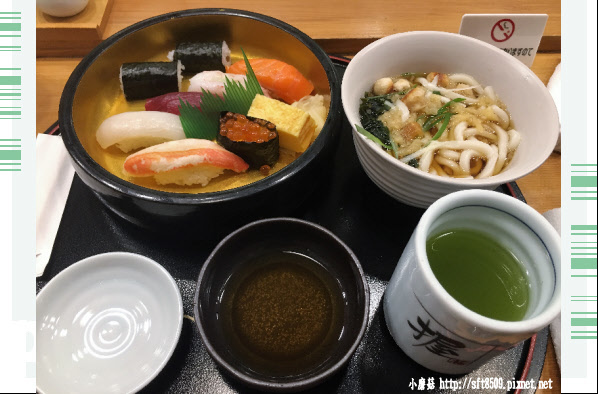 106.7.11.(77)小樽市浪漫遊.JPG