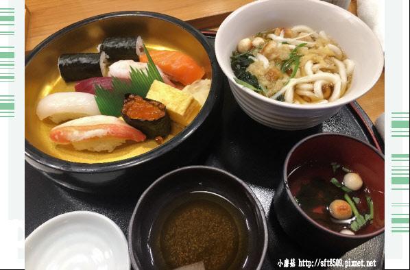 106.7.11.(78)小樽市浪漫遊.JPG