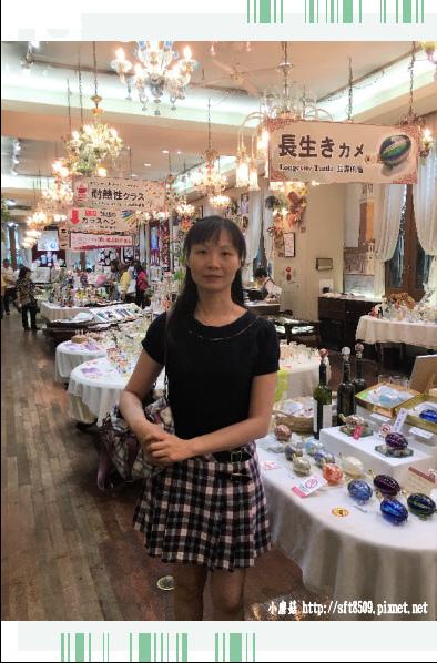 106.7.11.(86)小樽市浪漫遊.JPG