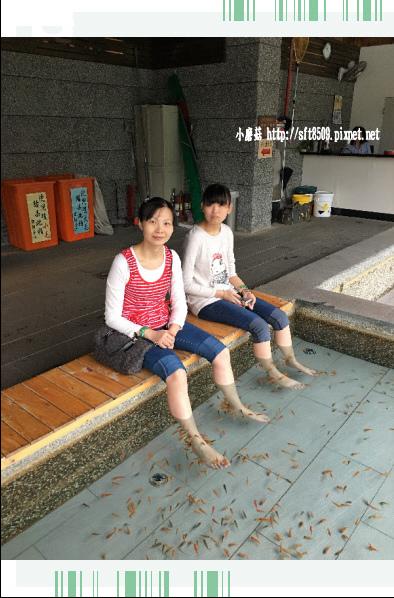 106.11.5.(27)金山-八煙溫泉會館.JPG