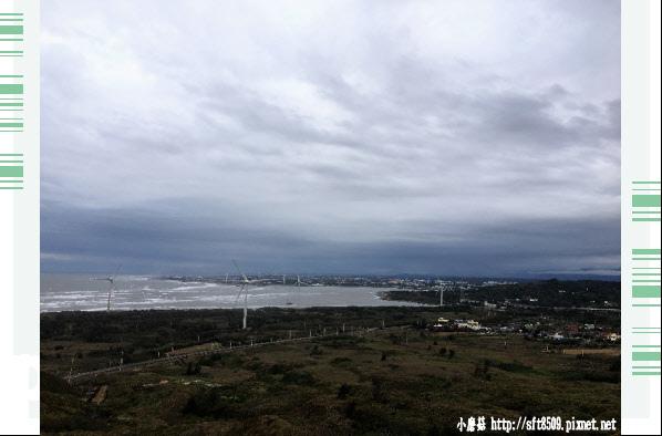 106.11.19.(8)苗栗後龍-好望角風景遊憩區.JPG