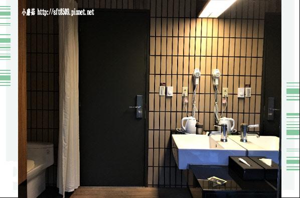 106.11.25.(27)陽明山天籟渡假酒店泡湯+用餐.JPG