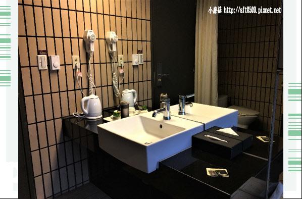 106.11.25.(29)陽明山天籟渡假酒店泡湯+用餐.JPG