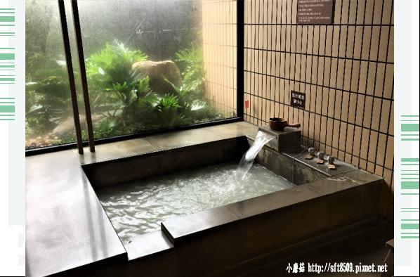 106.11.25.(41)陽明山天籟渡假酒店泡湯+用餐.JPG