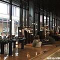 106.12.26.(5)礁溪老爺酒店泡湯+用餐.JPG