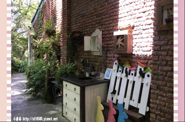 107.03.24.(71)新竹-六號花園.JPG