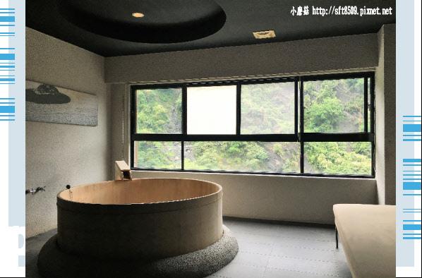 107.5.9.(31)烏來-璞石麗緻溫泉酒店.JPG