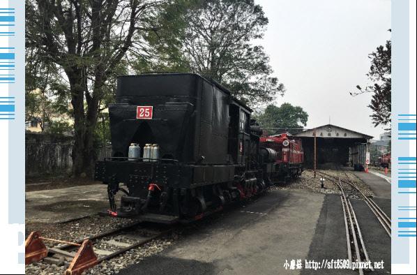 107.2.3.(4)嘉義-車庫園區.JPG