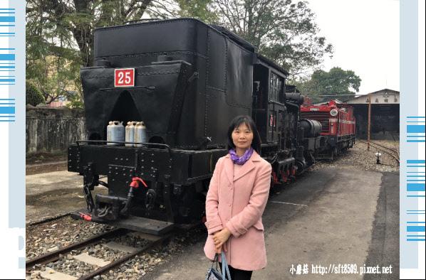 107.2.3.(6)嘉義-車庫園區.JPG