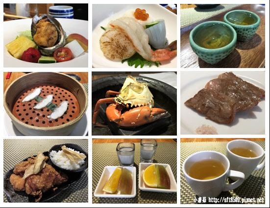 107.5.24.(64)名流水岸‧慢食藝術.JPG