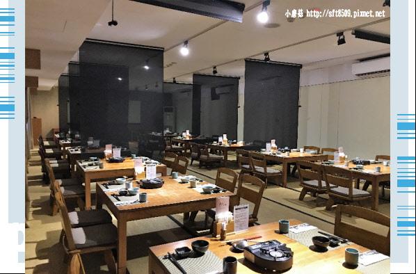 107.5.24.(13)名流水岸‧慢食藝術.JPG