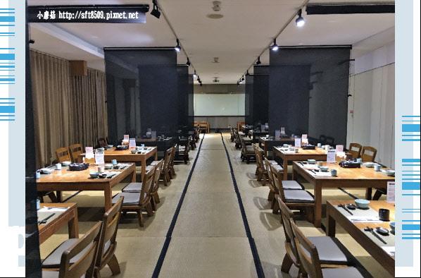 107.5.24.(14)名流水岸‧慢食藝術.JPG