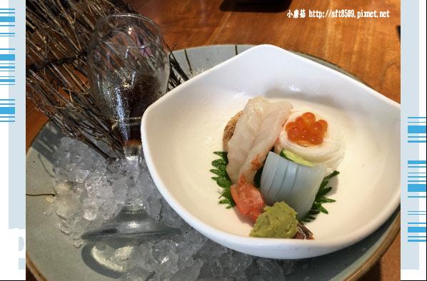 107.5.24.(28)名流水岸‧慢食藝術.JPG