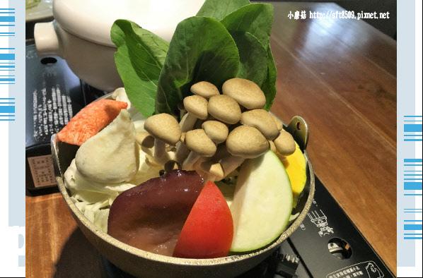 107.5.24.(32)名流水岸‧慢食藝術.JPG