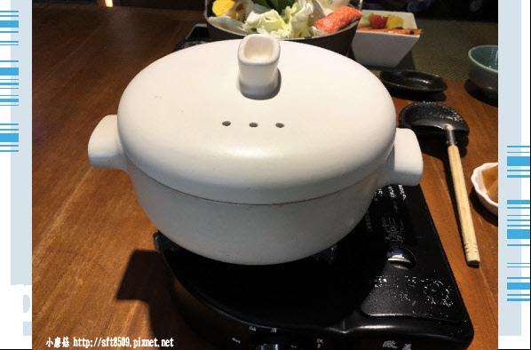 107.5.24.(34)名流水岸‧慢食藝術.JPG