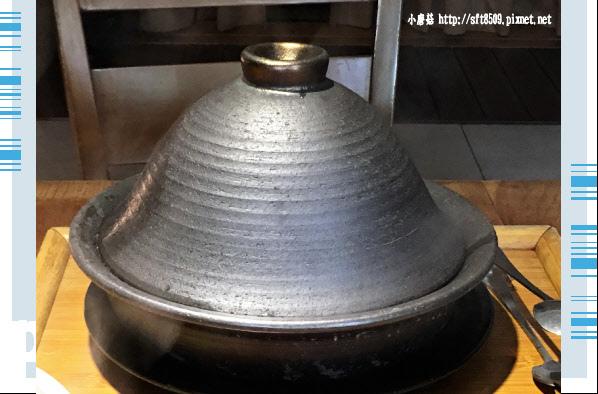 107.5.24.(43)名流水岸‧慢食藝術.JPG