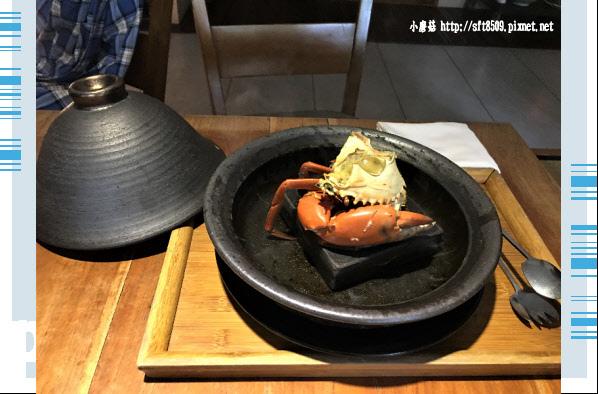 107.5.24.(46)名流水岸‧慢食藝術.JPG