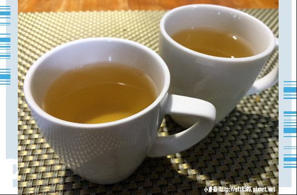 107.5.24.(62)名流水岸‧慢食藝術.JPG