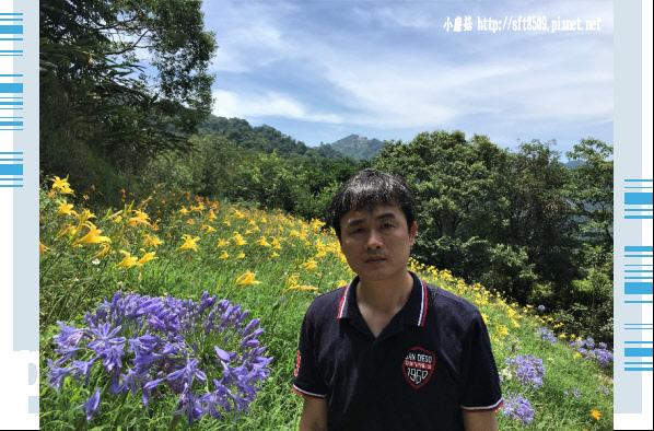 107.5.26.(58)沐心泉休閒農場.JPG
