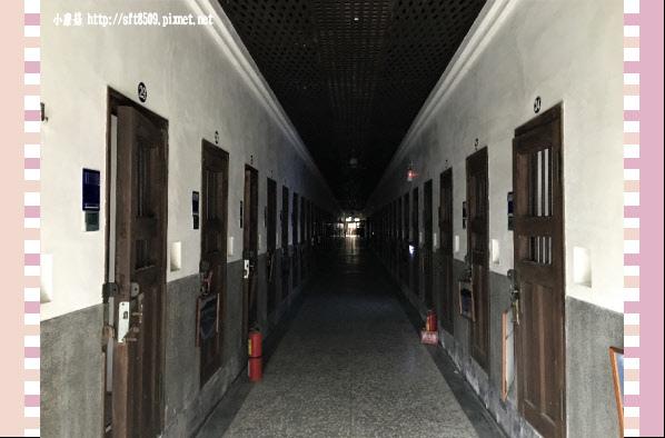 107.2.3.(67)嘉義舊監獄.JPG