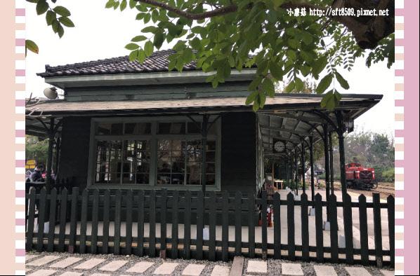 107.2.3.(17)嘉義-北門驛.JPG