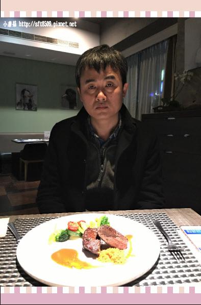107.2.3.(34)桃城茶樣子-山山來食義法料理.JPG