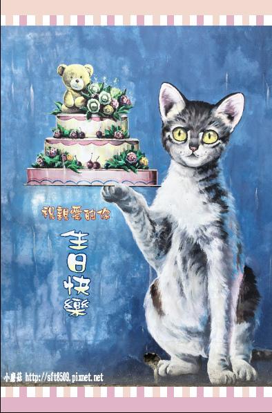 107.2.4.(35)嘉義-菁埔貓的世界.JPG