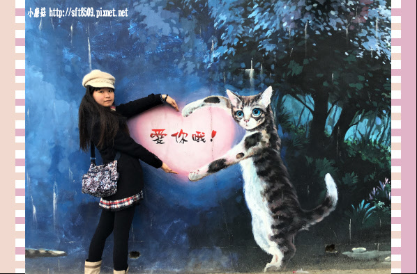 107.2.4.(37)嘉義-菁埔貓的世界.JPG