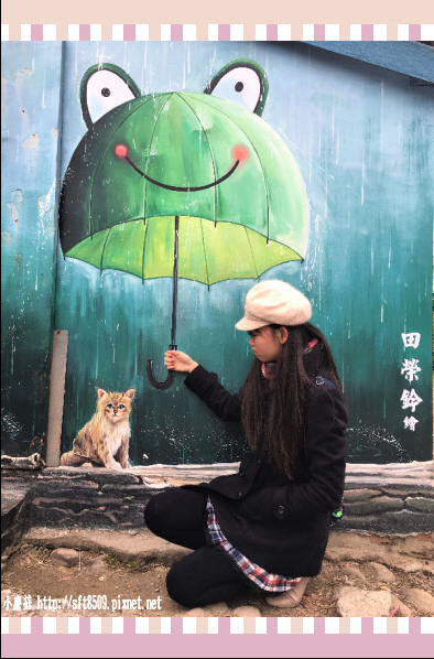 107.2.4.(69)嘉義-菁埔貓的世界.JPG