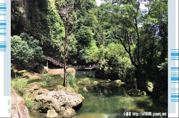 107.6.9.(55)杉林溪森林遊樂區.JPG