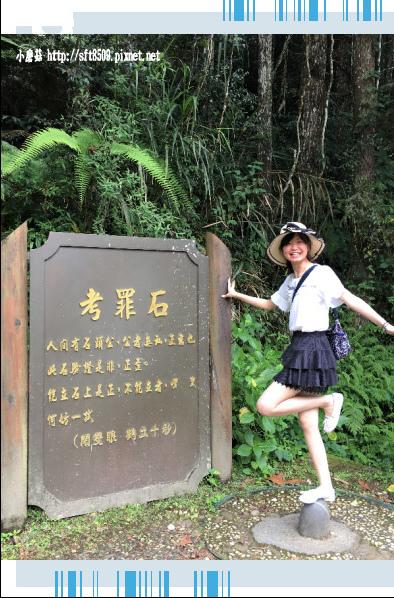 107.6.9.(127)杉林溪森林遊樂區.JPG