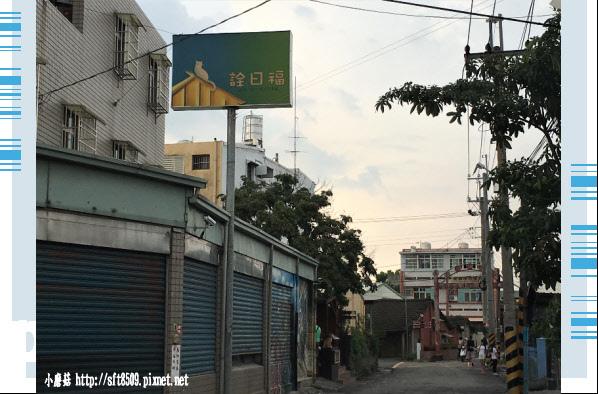 107.6.30.(1)雲林虎尾-屋頂上的貓.JPG