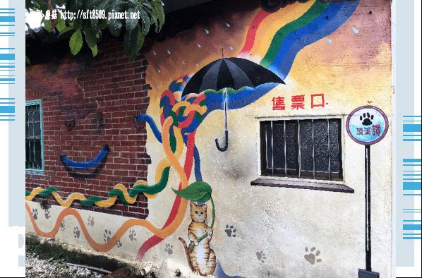 107.6.30.(3)雲林虎尾-屋頂上的貓.JPG
