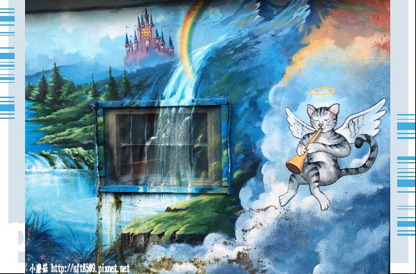 107.6.30.(16)雲林虎尾-屋頂上的貓.JPG