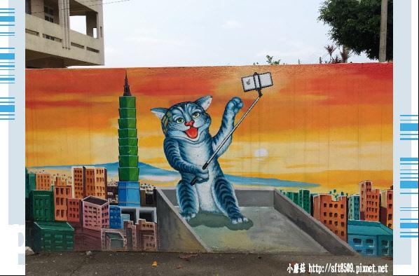107.6.30.(89)雲林虎尾-屋頂上的貓.JPG