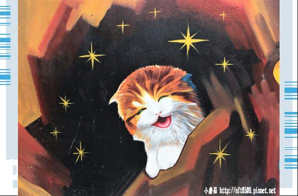 107.6.30.(91)雲林虎尾-屋頂上的貓.JPG