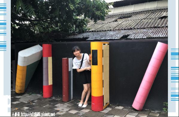 107.6.30.(116)雲林虎尾-貓咪小學堂.JPG