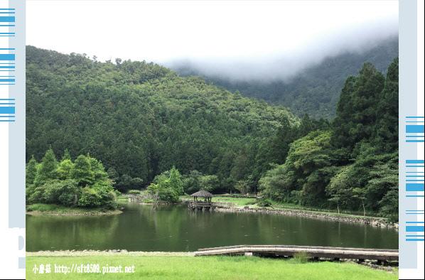 107.6.22.(20)明池森林遊樂區.JPG