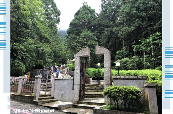 107.6.22.(2)明池森林遊樂區.JPG