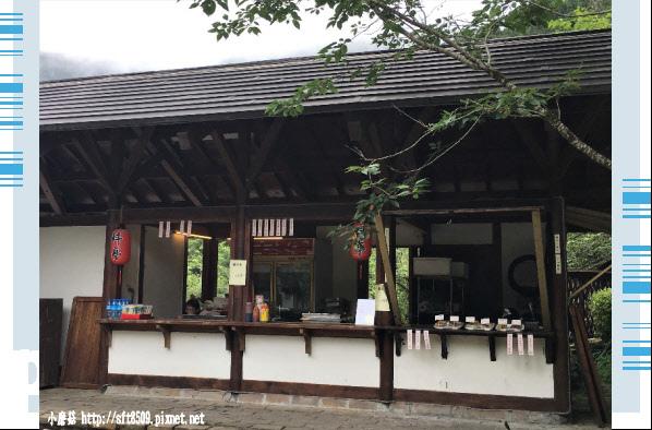 107.6.22.(13)明池森林遊樂區.JPG
