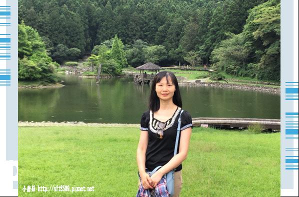 107.6.22.(19)明池森林遊樂區.JPG