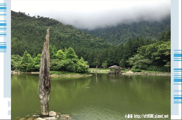 107.6.22.(22)明池森林遊樂區.JPG