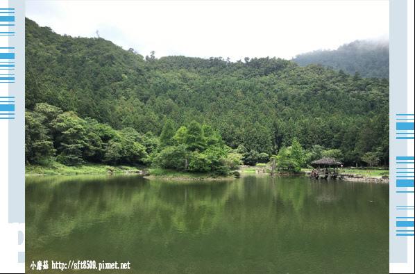107.6.22.(30)明池森林遊樂區.JPG