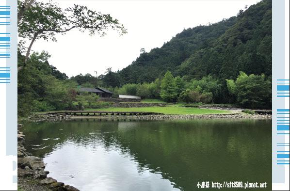 107.6.22.(35)明池森林遊樂區.JPG